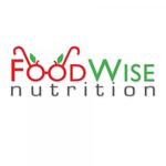 Logo for a nutrition company - Entry #87