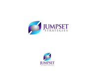 Jumpset Strategies Logo - Entry #127