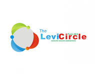 The Levi Circle Logo - Entry #130