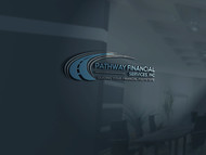 Pathway Financial Services, Inc Logo - Entry #423