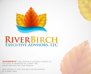 RiverBirch Executive Advisors, LLC Logo - Entry #95