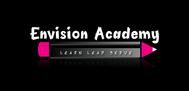 Envision Academy Logo - Entry #15