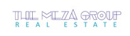 The Meza Group Logo - Entry #132