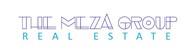 The Meza Group Logo - Entry #132