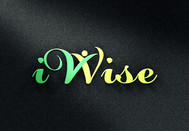 iWise Logo - Entry #81