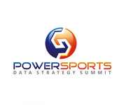 Powersports Data Strategy Summit Logo - Entry #67