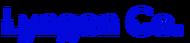 Lyngen Co. Logo - Entry #100