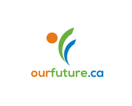 OURFUTURE.CA Logo - Entry #55