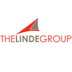 The Linde Group Logo - Entry #5