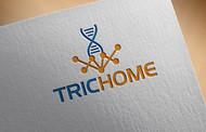 Trichome Logo - Entry #225