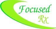 Online Pharmacy Logo - Entry #16