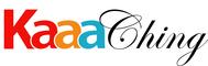KaaaChing! Logo - Entry #72