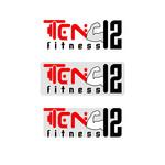 Private Logo Contest - Entry #23