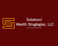 Sabatucci Wealth Strategies, LLC Logo - Entry #30
