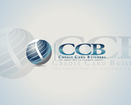 CCB Logo - Entry #204