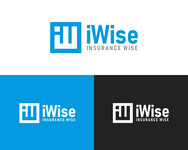iWise Logo - Entry #736