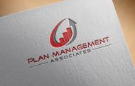 Plan Management Associates Logo - Entry #16