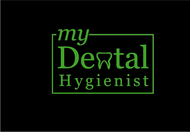 myDentalHygienist Logo - Entry #141