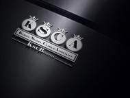 KSCBenefits Logo - Entry #530
