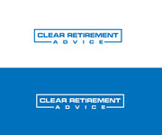 Clear Retirement Advice Logo - Entry #463