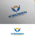 KISOSEN Logo - Entry #169