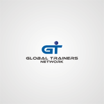 Global Trainers Network Logo - Entry #21