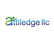 Attiledge LLC Logo - Entry #68