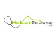 MedicareResource.net Logo - Entry #60