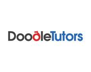 Doodle Tutors Logo - Entry #68