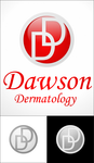 Dawson Dermatology Logo - Entry #175