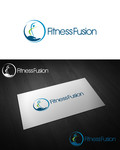 a universal logo for 4 companies in a medical office. - Entry #112