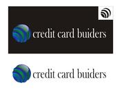 CCB Logo - Entry #195