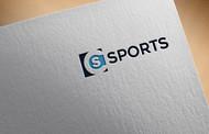 CS Sports Logo - Entry #56