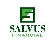 Salvus Financial Logo - Entry #205
