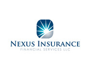 Nexus Insurance Financial Services LLC   Logo - Entry #48