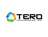 Tero Technologies, Inc. Logo - Entry #195