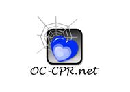 OC-CPR.net Logo - Entry #45