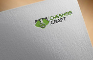 Cheshire Craft Logo - Entry #146