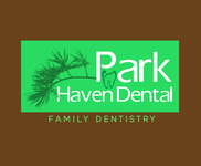 Park Haven Dental Logo - Entry #174