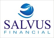 Salvus Financial Logo - Entry #236