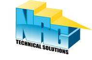 Company Logo - Entry #11