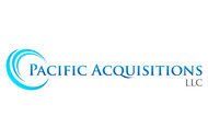 Pacific Acquisitions LLC  Logo - Entry #83