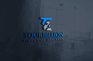 Tourbillion Financial Advisors Logo - Entry #132