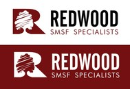 REDWOOD Logo - Entry #129