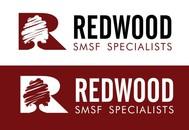 REDWOOD Logo - Entry #129