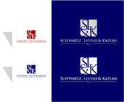 Law Firm Logo/Branding - Entry #47