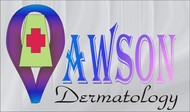 Dawson Dermatology Logo - Entry #111