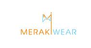 Meraki Wear Logo - Entry #330