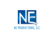 NE Productions, LLC Logo - Entry #67