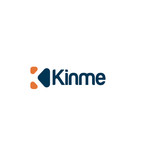 Kinme Logo - Entry #99